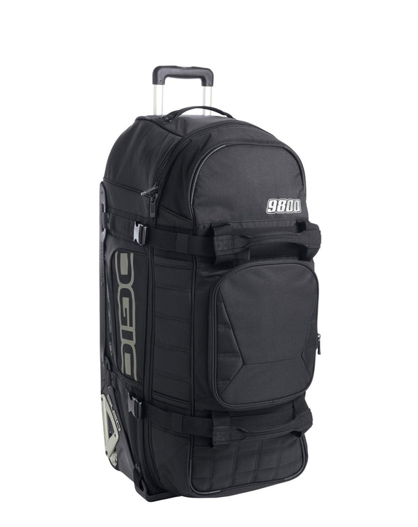 9800 Travel Bag-ogio-Pacific Brandwear