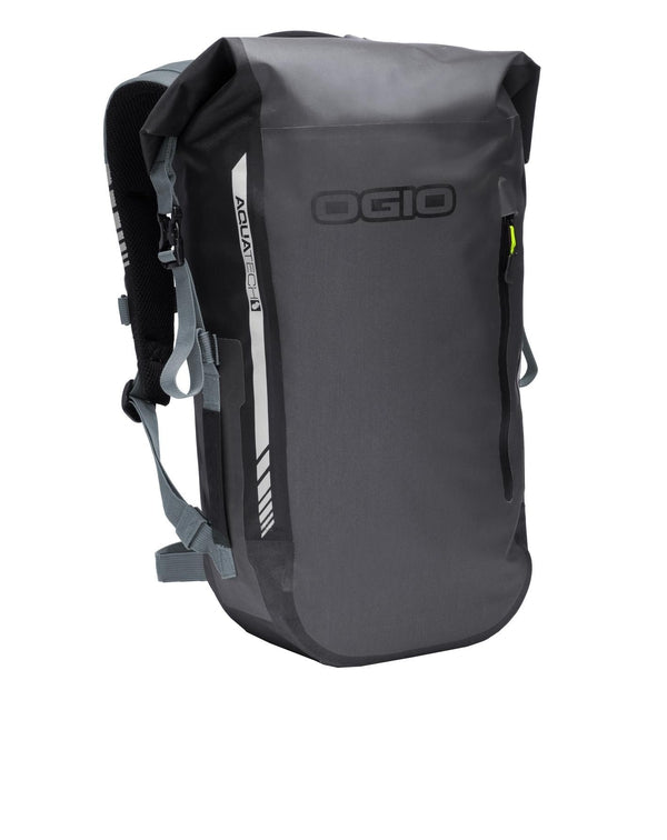 All Elements Pack-ogio-Pacific Brandwear