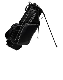 Orbit Cart Bag-ogio-Pacific Brandwear