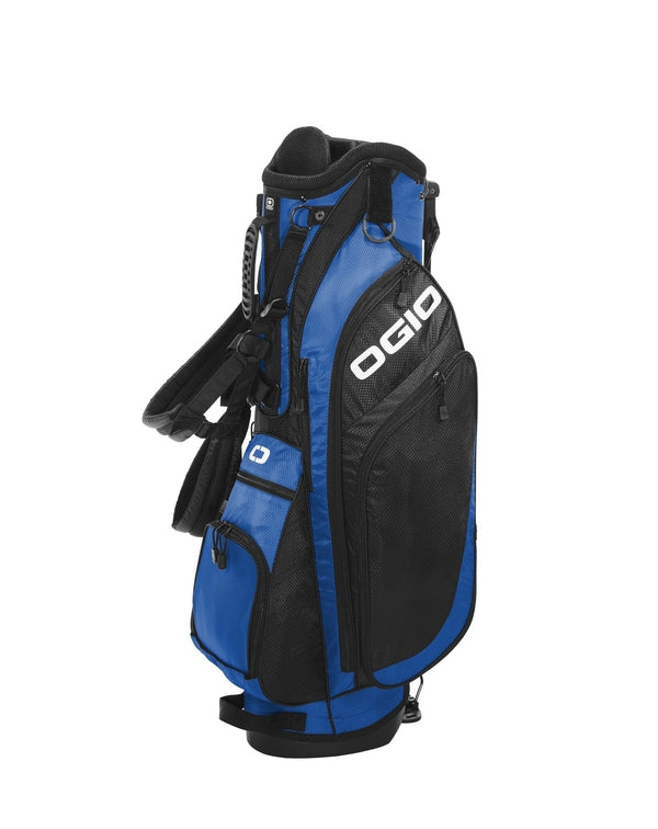 XL (Xtra-Light) 2.0-ogio-Pacific Brandwear