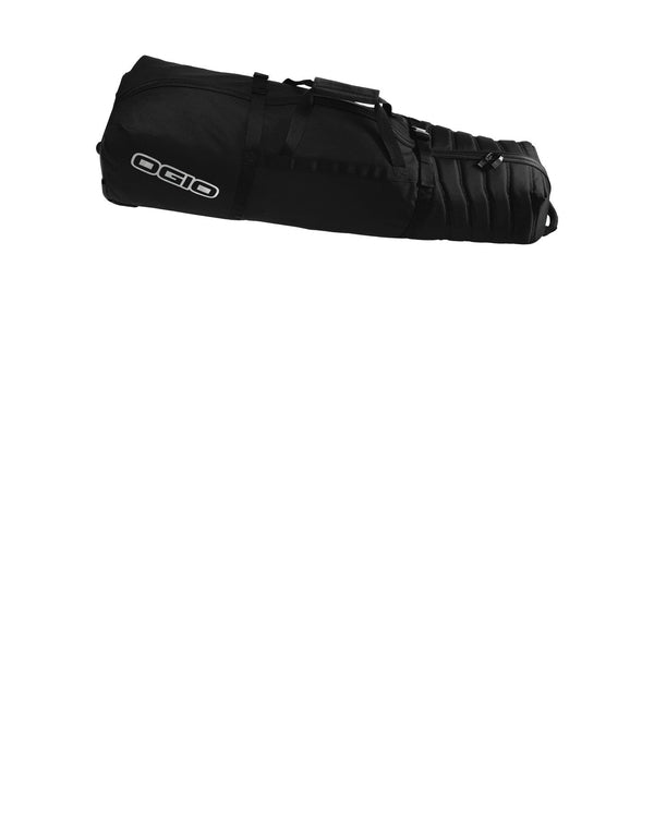 Destination Golf Travel Bag-ogio-Pacific Brandwear