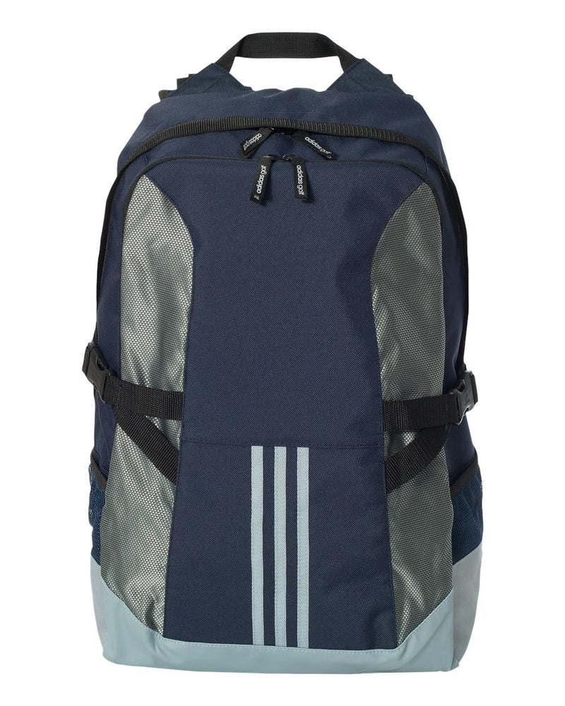 26L Backpack-Adidas-Pacific Brandwear