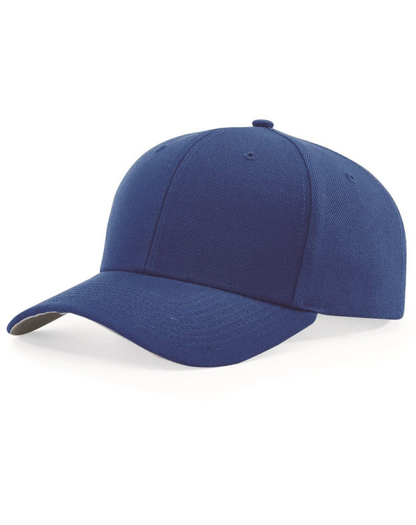 Surge Adjustable Cap-Richardson-Pacific Brandwear