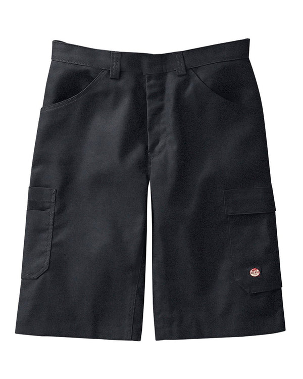 Shop Shorts-Red Kap-Pacific Brandwear