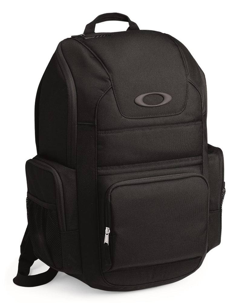 25L Enduro Backpack-Oakley-Pacific Brandwear