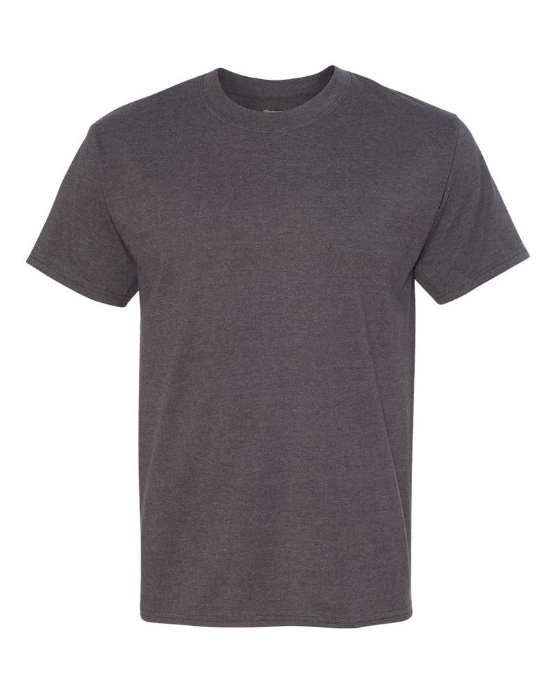 Beefy-T Tall Short sleeve T-Shirt-Hanes-Pacific Brandwear