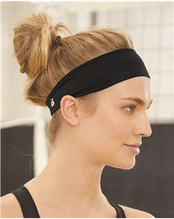Headband-Badger-Pacific Brandwear