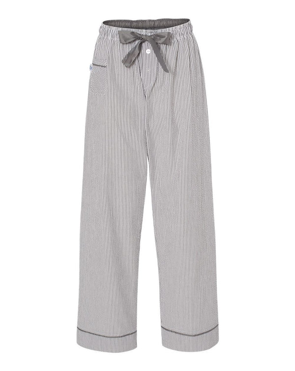 Women's Cotton VIP Pants-Boxercraft-Pacific Brandwear