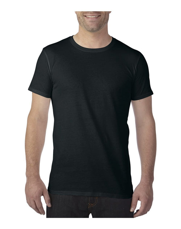 Featherweight T-Shirt-Anvil-Pacific Brandwear