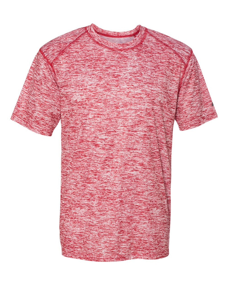 Blend T-Shirt-Badger-Pacific Brandwear