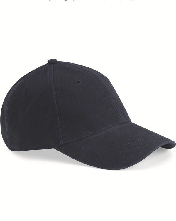 Structured Cap-Sportsman-Pacific Brandwear