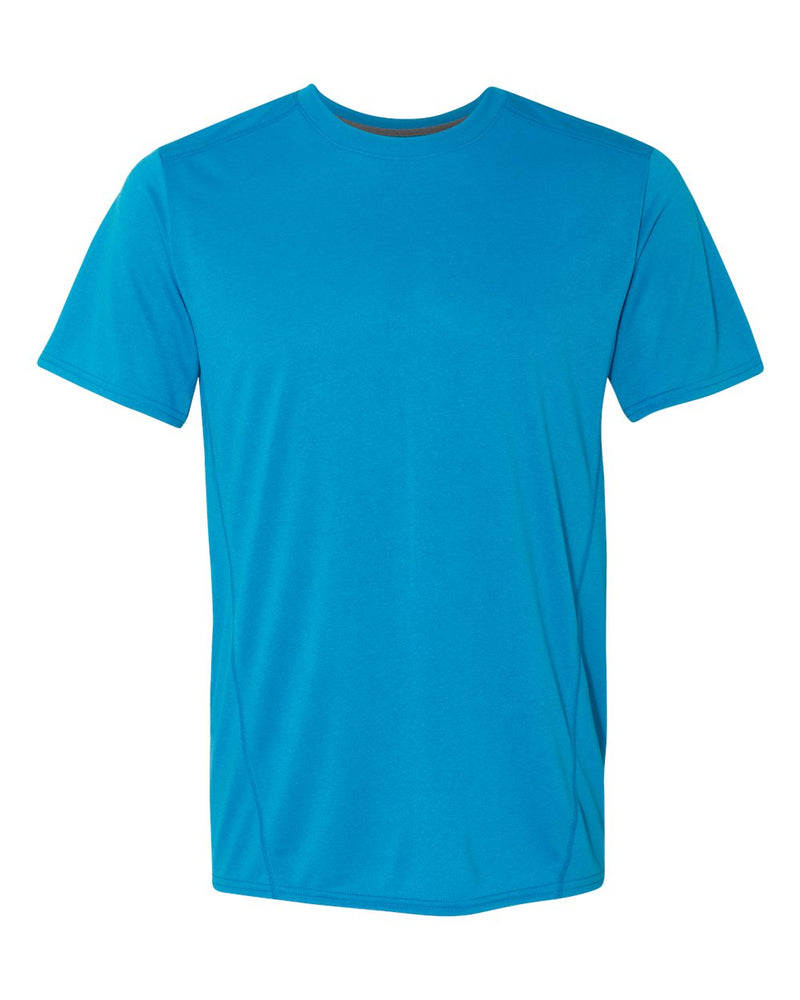 Performance Tech T-Shirt-Gildan-Pacific Brandwear