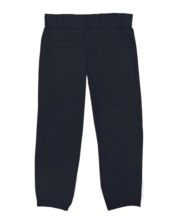 Girls' Big League Pants-Badger-Pacific Brandwear