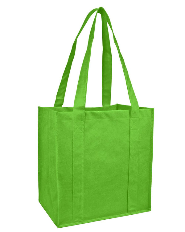 Reusable Shopping Bag-Liberty Bags-Pacific Brandwear