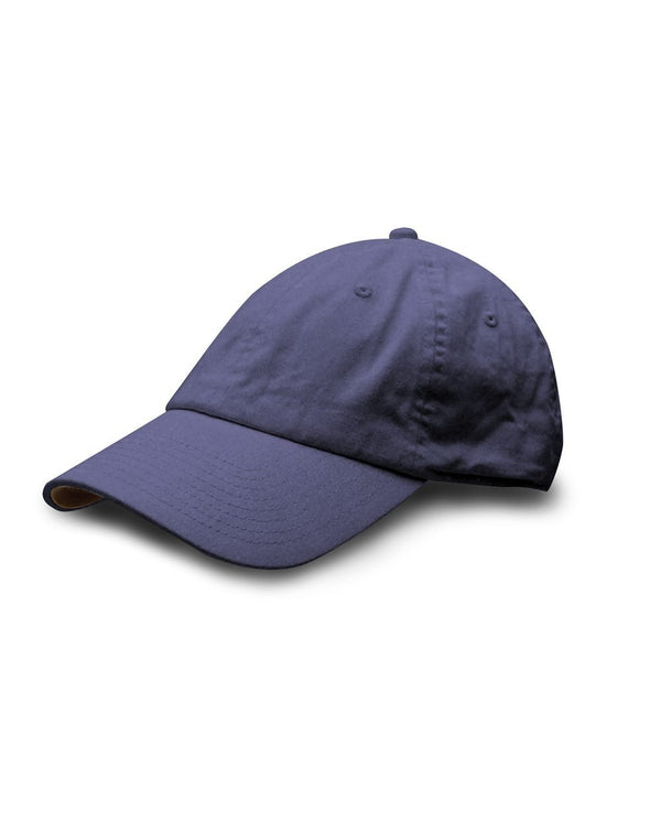 Stretch to Fit Hat-Hall of Fame-Pacific Brandwear