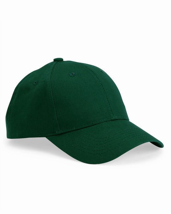 Lightweight Twill Cap-Valucap-Pacific Brandwear
