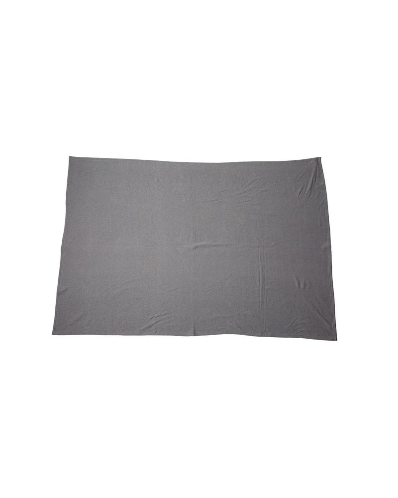 Special Blend Blanket-Independent Trading Co.-Pacific Brandwear