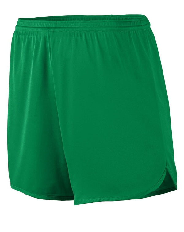 Youth Accelerate Shorts-Augusta Sportswear-Pacific Brandwear