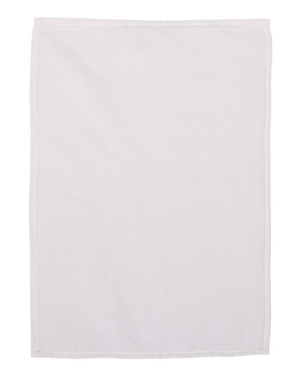Sublimation Towel-Carmel Towel Company-Pacific Brandwear