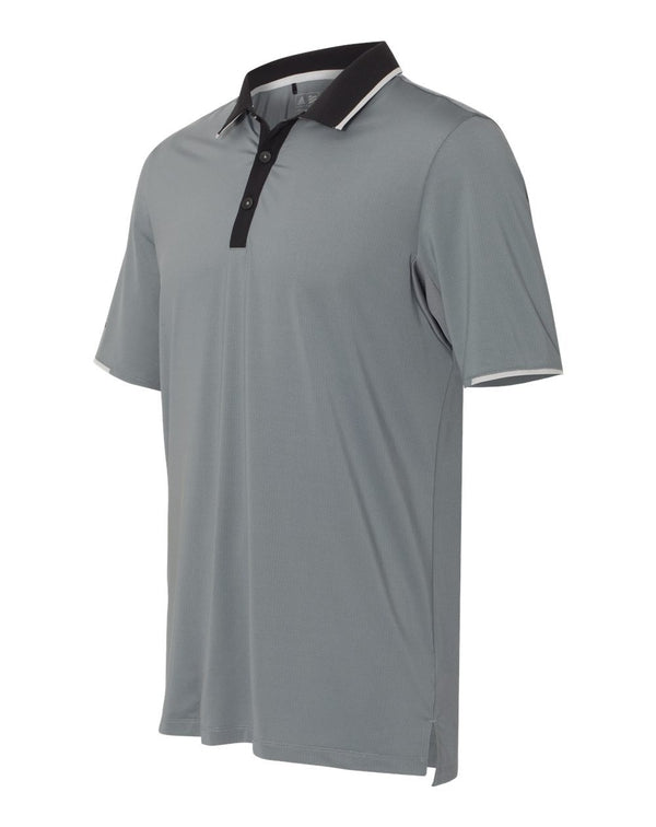 Adidas Climacool Performance Colorblock Sport Shirt-Adidas-Pacific Brandwear