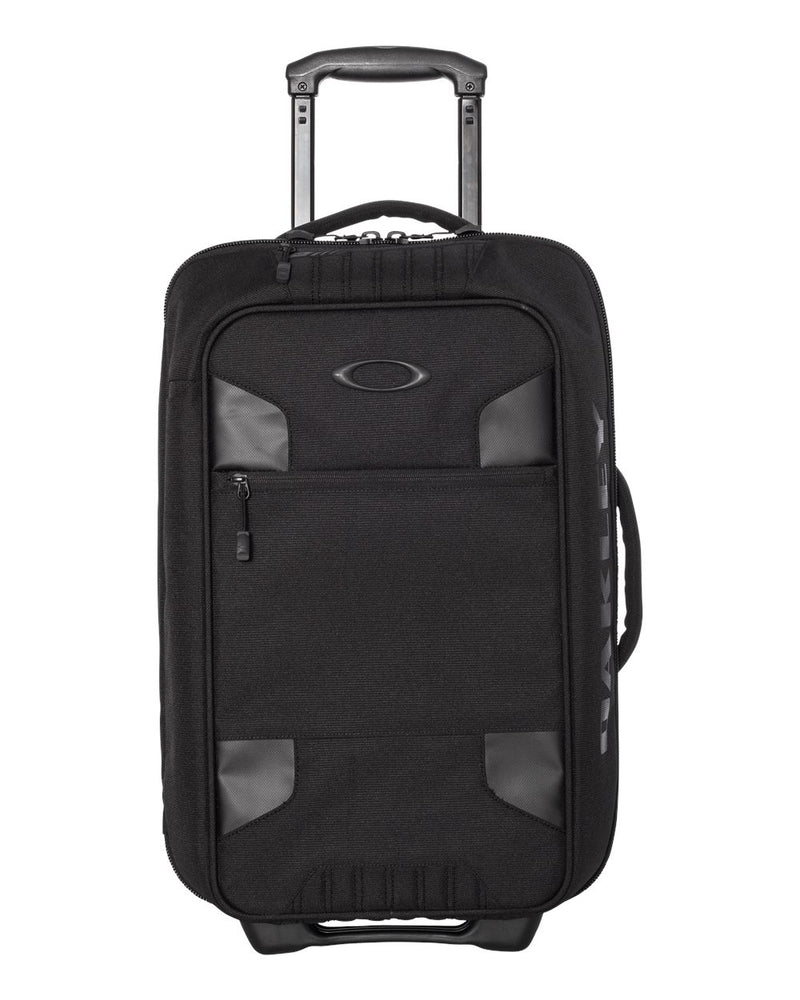 45L Long Weekend Carry-On-Oakley-Pacific Brandwear