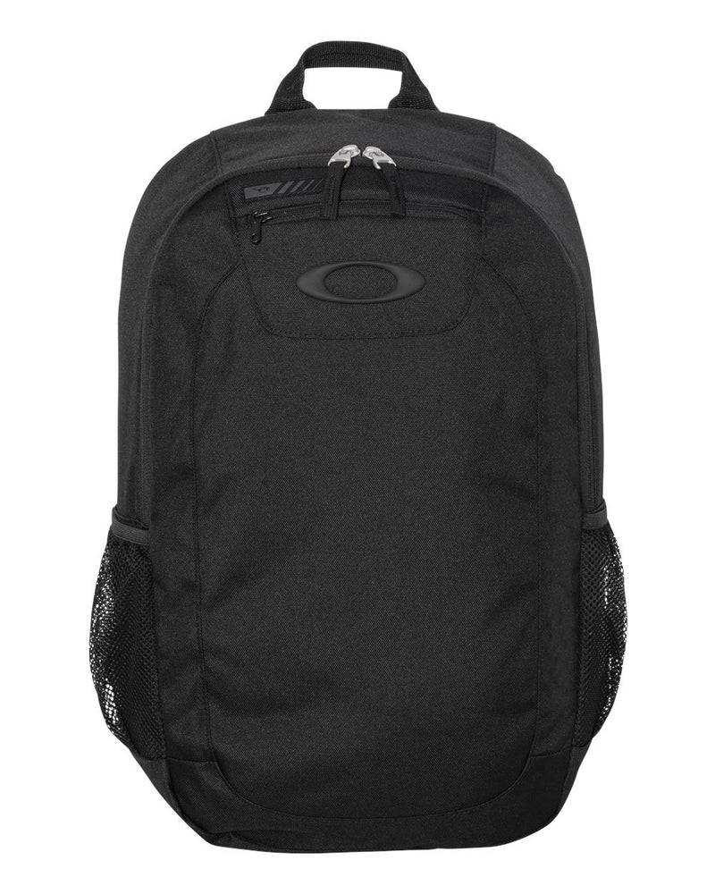 20L Enduro Backpack-Oakley-Pacific Brandwear