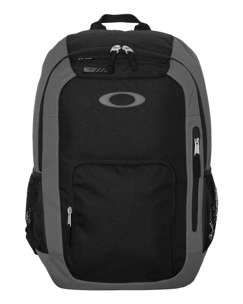 22L Enduro Backpack-Oakley-Pacific Brandwear