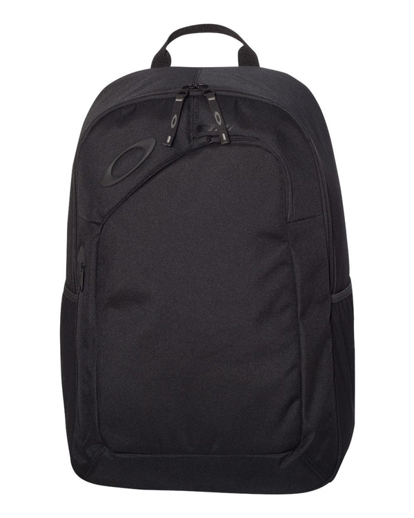 22L Method 360 Ellipse Backpack-Oakley-Pacific Brandwear