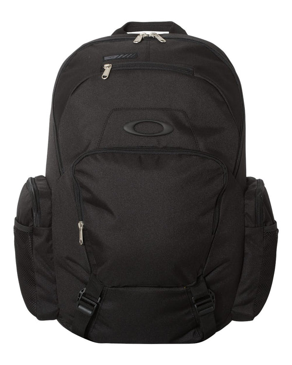 30L Blade Backpack-Oakley-Pacific Brandwear