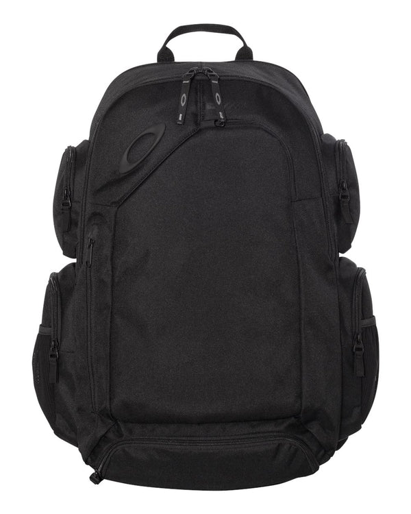 32L Method 1080 Backpack-Oakley-Pacific Brandwear
