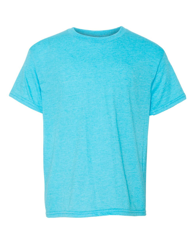 Youth Lightweight T-Shirt-Anvil-Pacific Brandwear
