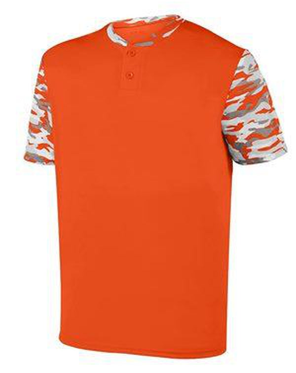 Youth Pop Fly Jersey-Augusta Sportswear-Pacific Brandwear