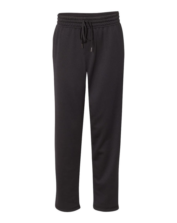 Performance Tech Pants-Gildan-Pacific Brandwear