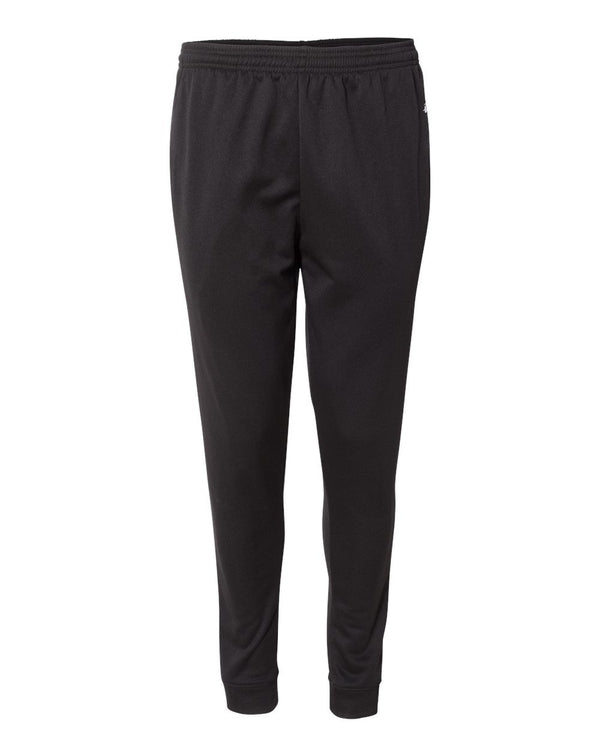 Performance Fleece Joggers-Badger-Pacific Brandwear