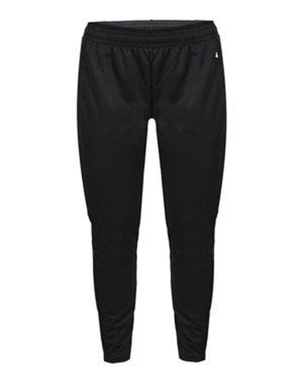 Women's Trainer Pants-Badger-Pacific Brandwear