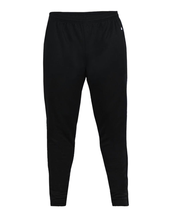 Youth Trainer Pants-Badger-Pacific Brandwear