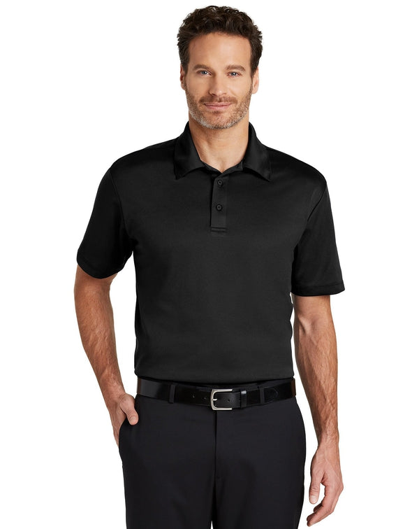 Port Authority® Silk Touch™ Performance Polo-Port Authority-Pacific Brandwear