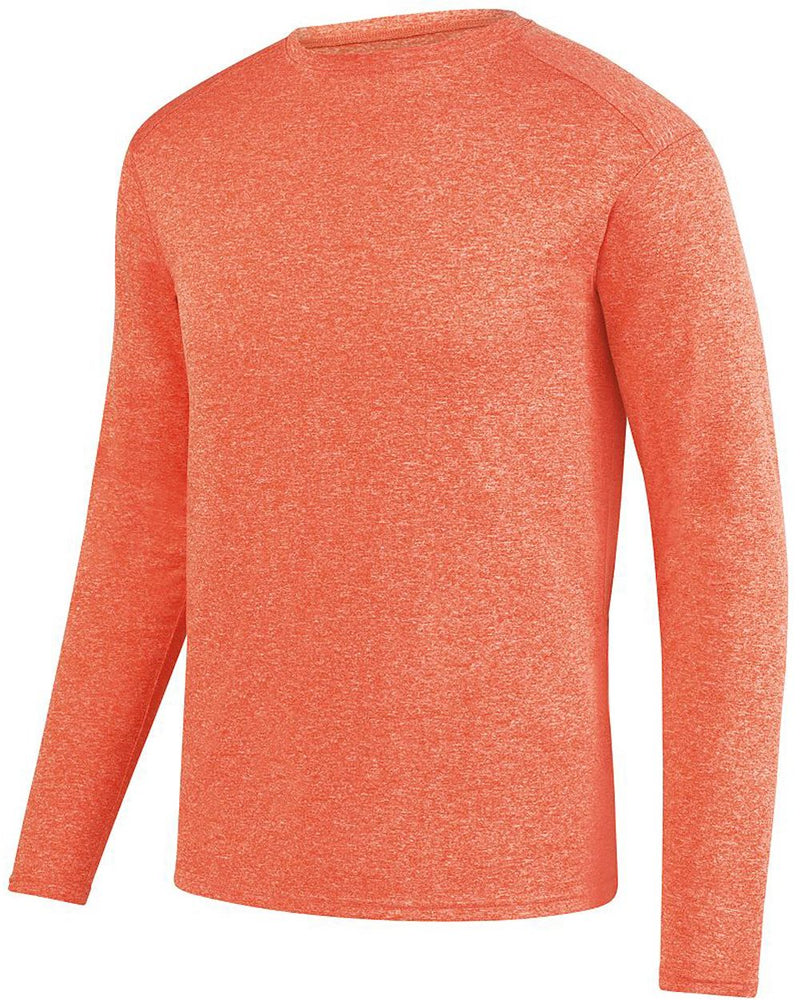 Kinergy Long sleeve T-Shirt-Augusta Sportswear-Pacific Brandwear