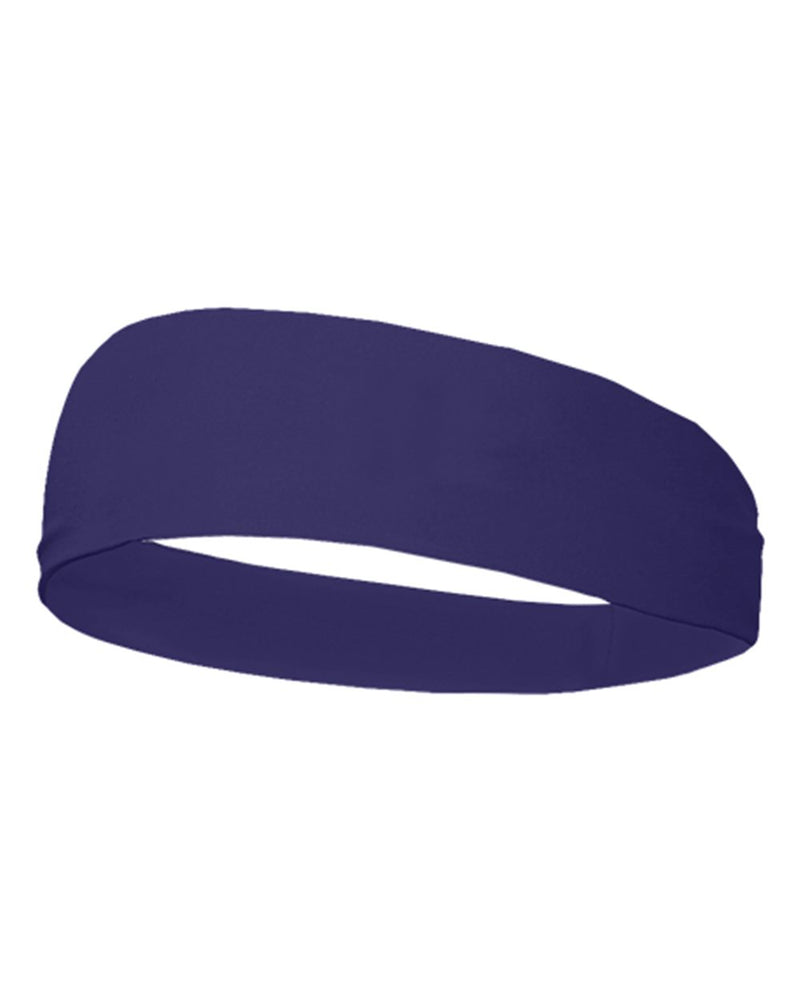 Wide Headband-Badger-Pacific Brandwear
