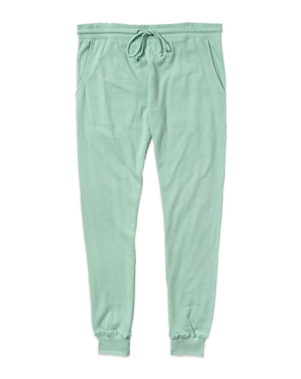 Vega Sweatpants-MV Sport-Pacific Brandwear