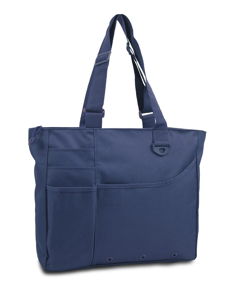 Super Feature Tote-Liberty Bags-Pacific Brandwear