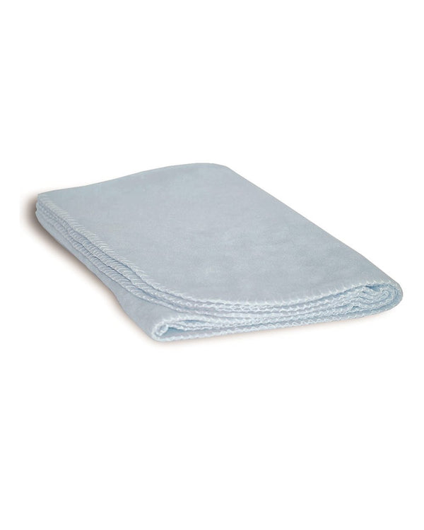 Baby Lap Blanket-Alpine Fleece-Pacific Brandwear