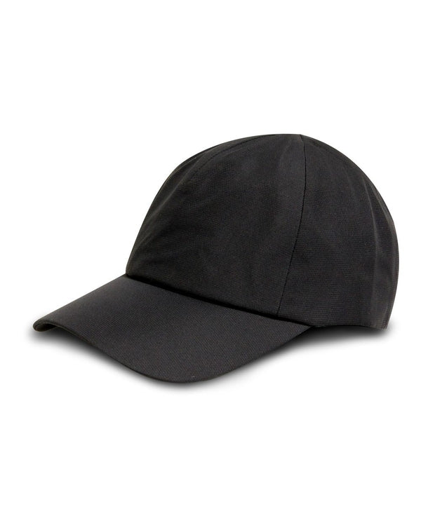 LP Super Hat 5.5-Hall of Fame-Pacific Brandwear