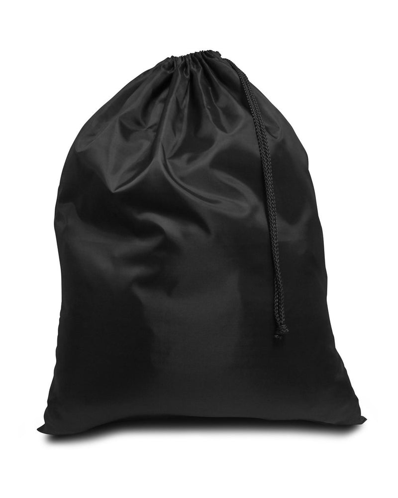 Drawstring Laundry Bag-Liberty Bags-Pacific Brandwear