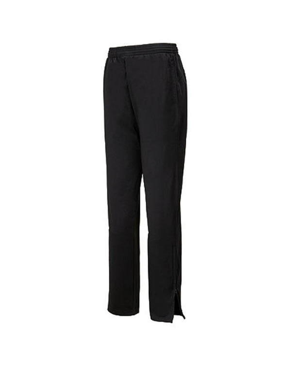 Solid Brushed Triot Pants-Augusta Sportswear-Pacific Brandwear