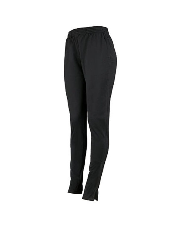 Women's Tapered Leg Pants-Augusta Sportswear-Pacific Brandwear