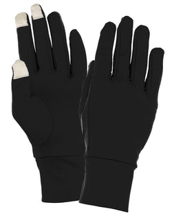 Tech Gloves-Augusta Sportswear-Pacific Brandwear