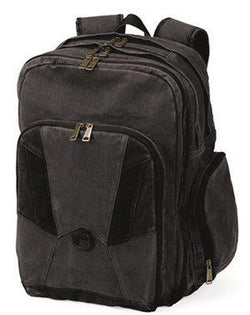 32L Traveler Backpack-DRI DUCK-Pacific Brandwear