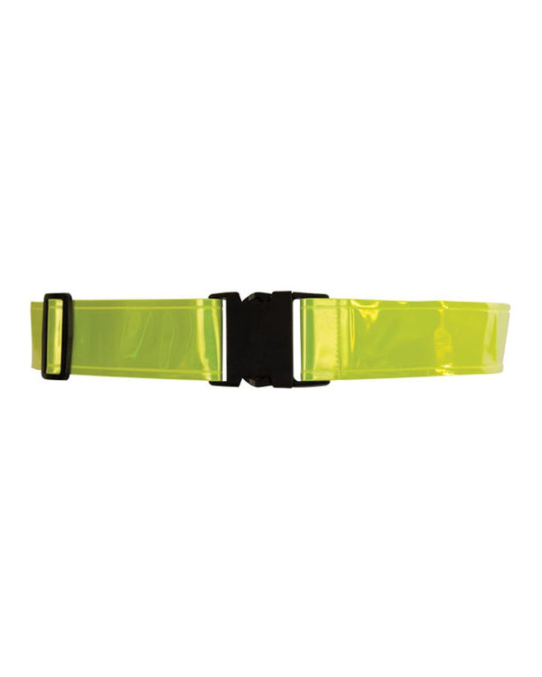 Reflective Waist Bands-ML Kishigo-Pacific Brandwear