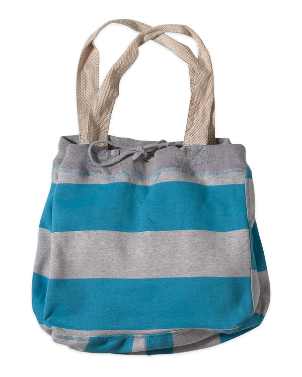 Pro-Weave Beachcomber Bag-MV Sport-Pacific Brandwear